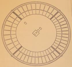 Abbasside-Bagdad-762-67-Al-Mansur-plan.JPG