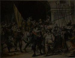 Rembrandt van Rijn - drawings (14).JPG
