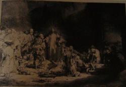 Rembrandt van Rijn - drawings (15).JPG