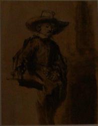 Rembrandt van Rijn - drawings (16).JPG