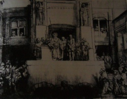 Rembrandt van Rijn - drawings (17).JPG