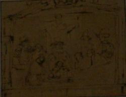 Rembrandt van Rijn - drawings (18).JPG