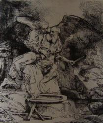 Rembrandt van Rijn - drawings (20).JPG