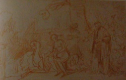Rembrandt van Rijn - drawings (23).JPG