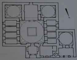 Anatolia-Konya-Madrasa-Ince-Minaret-1260-65.JPG
