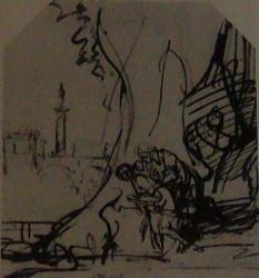 Rembrandt van Rijn - drawings (24).JPG