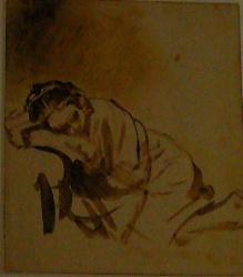 Rembrandt van Rijn - drawings (25).JPG