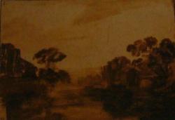 Rembrandt van Rijn - drawings (26).JPG