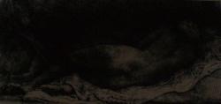 Rembrandt van Rijn - drawings (28).JPG