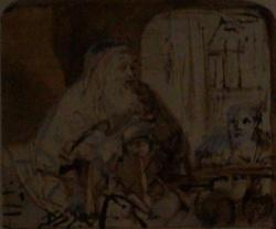 Rembrandt van Rijn - drawings (29).JPG
