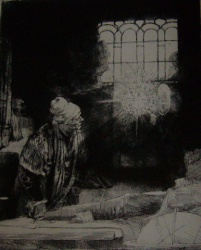 Rembrandt van Rijn - drawings (31).JPG