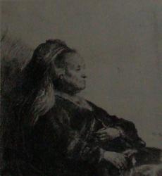 Rembrandt van Rijn - drawings (32).JPG