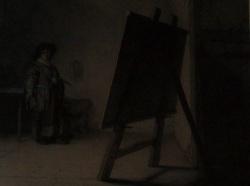 Rembrandt van Rijn - drawings (33).JPG