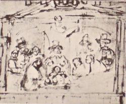 Rembrandt van Rijn - drawings (34).JPG