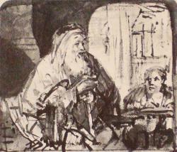 Rembrandt van Rijn - drawings (36).JPG