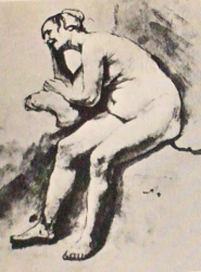 Rembrandt van Rijn - drawings (37).JPG