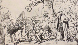 Rembrandt van Rijn - drawings (39).JPG
