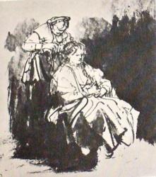 Rembrandt van Rijn - drawings (41).JPG
