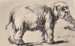Rembrandt van Rijn - drawings (42).JPG