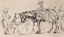 Rembrandt van Rijn - drawings (43).JPG