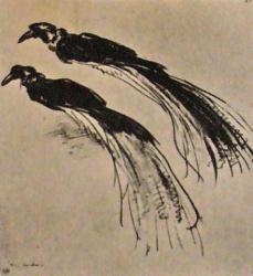 Rembrandt van Rijn - drawings (44).JPG