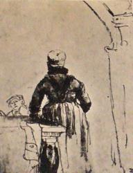 Rembrandt van Rijn - drawings (45).JPG