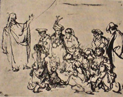 Rembrandt van Rijn - drawings (46).JPG