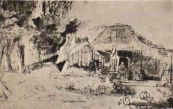 Rembrandt van Rijn - drawings (47).JPG