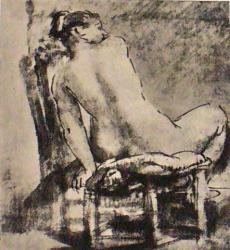Rembrandt van Rijn - drawings (48).JPG