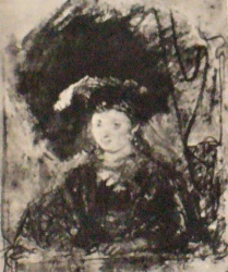Rembrandt van Rijn - drawings (49).JPG