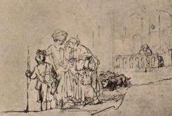 Rembrandt van Rijn - drawings (50).JPG