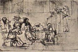 Rembrandt van Rijn - drawings (51).JPG
