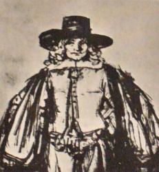 Rembrandt van Rijn - drawings (53).JPG