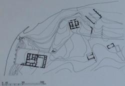 Anatolia-Kudadabad-palace1236.JPG