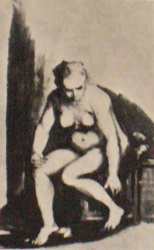 Rembrandt van Rijn - drawings (54).JPG