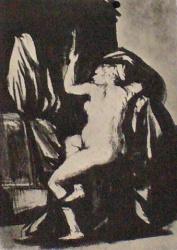Rembrandt van Rijn - drawings (55).JPG