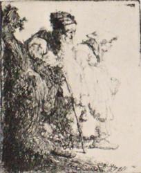 Rembrandt van Rijn - drawings (56).JPG