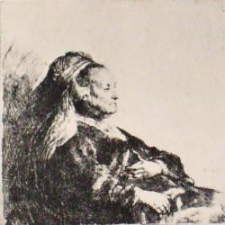 Rembrandt van Rijn - drawings (57).JPG