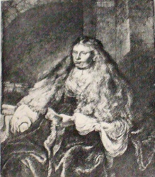Rembrandt van Rijn - drawings (58).JPG