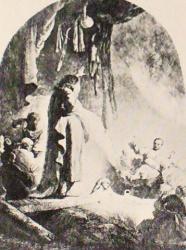 Rembrandt van Rijn - drawings (59).JPG