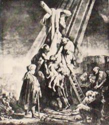 Rembrandt van Rijn - drawings (60).JPG