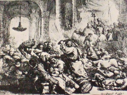 Rembrandt van Rijn - drawings (61).JPG