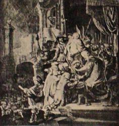 Rembrandt van Rijn - drawings (62).JPG