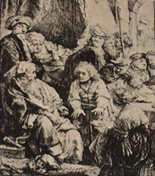 Rembrandt van Rijn - drawings (63).JPG