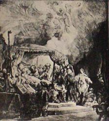 Rembrandt van Rijn - drawings (64).JPG