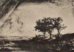 Rembrandt van Rijn - drawings (65).JPG