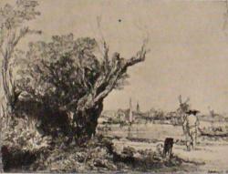 Rembrandt van Rijn - drawings (66).JPG