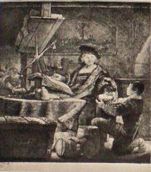 Rembrandt van Rijn - drawings (67).JPG
