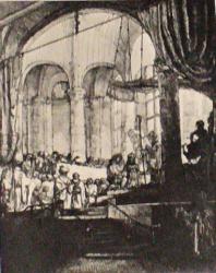 Rembrandt van Rijn - drawings (68).JPG