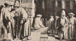 Rembrandt van Rijn - drawings (69).JPG